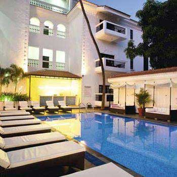 Silver Sand Holiday Village Packages
