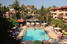 Tour of Goa