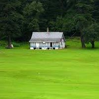Himachal 6N/7D package from Chandigarh