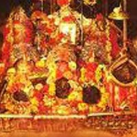 Kashmir Magic Vaishno Devi Darshan Tour