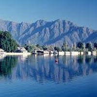 Valley of Kashmir withVaishno Devi Darshan Tour
