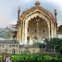 North India Pilgrimage Tour