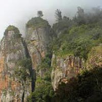 South Indian Kodaikanal Tour