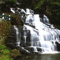 Beautiful Shillong with Guwahati (Summer Special)
