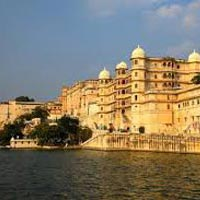 7N8D- Jewels Of Rajasthan Tour