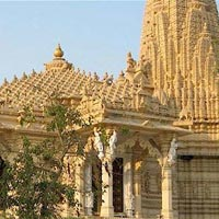 8N9D - Delightful Rajasthan Tour