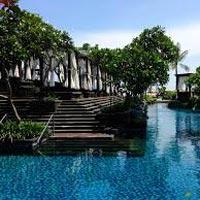 Splendid Bali Tour