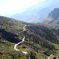 Delightful Himachal Tour