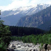Unforgettable Moments In Himachal Tour