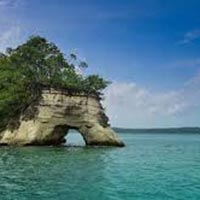 Andaman Island Honeymoon Tour