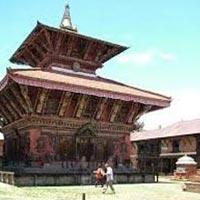 Delightful Nepal Tour