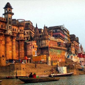 Jagannath Puri - Gangasagar Tour