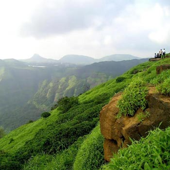 Maharashtra Tour