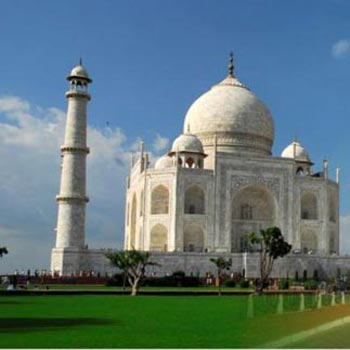 Delhi - Jodhpur - Jaisalmer - Rohet Tour