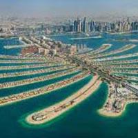Dubai Tour 5Day