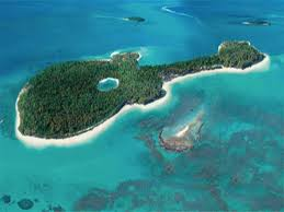 5 Nights / 6 Days Tour of Andaman