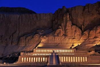 7 Nights 8 Days Egypt Tour
