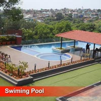Marvellous Mahabaleshwar 3 Nights - 4 Days Tour