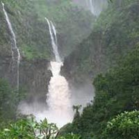 Magnificent Mahabaleshwar 3 nights - 4 days Tour