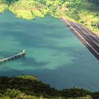 Adorable Mahabaleshwar 3 Night / 4 Days Tour