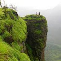 Luxurious Mahabaleshwar 2 Nights / 3 Days Tour