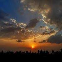 Majestic Mahabaleshwar 2 Nights / 3 Days Tour
