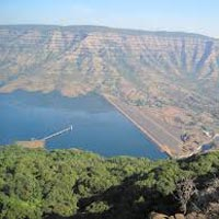 Splendid Mahabaleshwar 2 Nights / 3 Days Tour