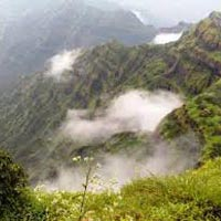 Magnificent Mahabaleshwar 2 Nights / 3 Days Tour