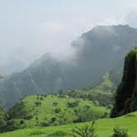 Marvellous Mahabaleshwar 2 Nights / 3 Days Tour