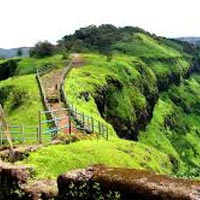 Adorable Mahabaleshwar 2 Night / 3 Days Tour
