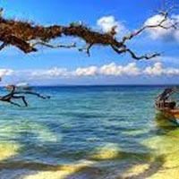 Historical Andaman Tour