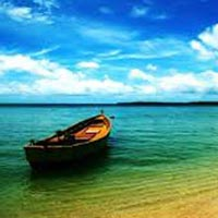 Nature Tour Of  Andaman