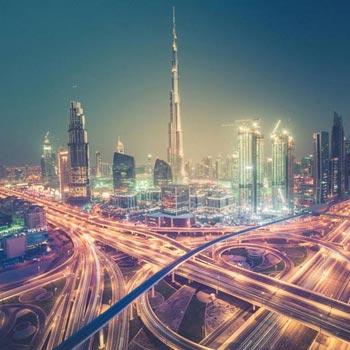 Dubaiiii