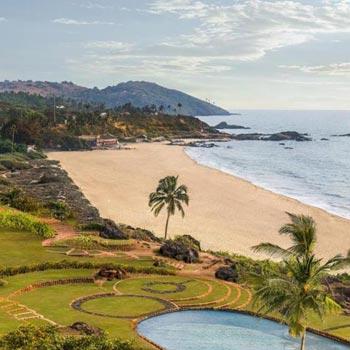 Fantastic Goa Tour