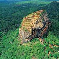 Sri Lanka Delights Package