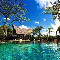 Indonesia Bali 3Nights/4Days