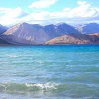 Ladakh Wonder Packages