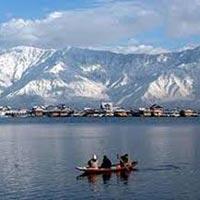 Srinagar – Leh – Srinagar (10 Days) Tour