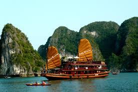 North Vietnam Tour Proposal (6-days)