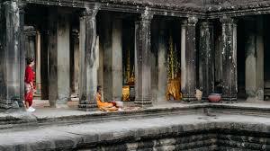 4 Days Tour Siem Reap (cambodia)