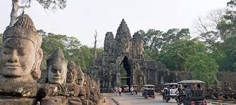 6 Days Tour Hanoi – Halong Bay - Sapa