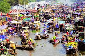 14 Days Tour Vietnam