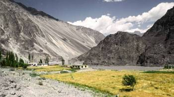 Leh - Ladakh Group Package 4 Nights / 5 Days