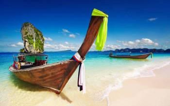 6 Days Andaman Tour