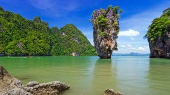 ENJOY ANDAMAN GROUP PACKAGE 5 Nights / 6 Days