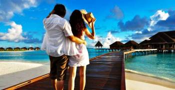 Charming Andaman ( Economy) Package 5 Nights 6 Days
