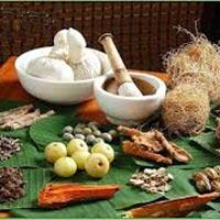 Herbal Slimming Programme Tour (Minimum14 Days)