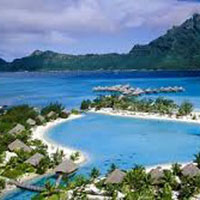 Magical Andaman Package