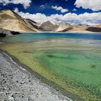 Motorbike Safari To Ladakh 11N & 12D Tour