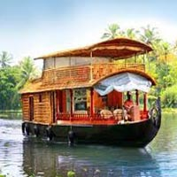 MAGICAL OF KERALA 6N & 7D TOUR